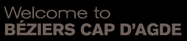Beziers Cap d'Agde